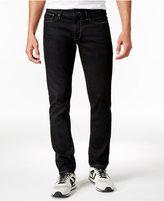 Armani Jeans Armami Jeans Men's Slim-Fit Jeans