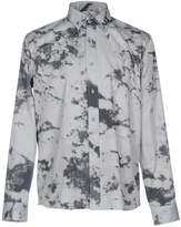 Cheap Monday Shirts - Item 38661220