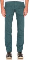 Poler Mountain Pants