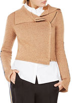 BCBGMAXAZRIA Colten Cardigan Sweater