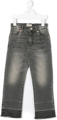 Bellerose Kids Pinata jeans