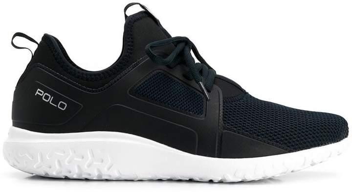 ba97f8f35a6630 Polo Ralph Lauren Men's Sneakers | over 200 Polo Ralph Lauren Men's Sneakers  | ShopStyle