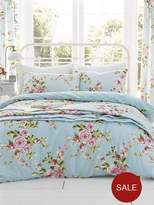 Bright Patterned Duvet Covers Shopstyle Uk
