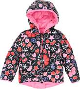 Kenzo Synthetic Down Jackets - Item 41760393