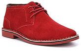 Kenneth Cole Reaction Men's Desert Sun Chukka Boots