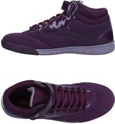 Lotto High-tops & sneakers - Item 11259409