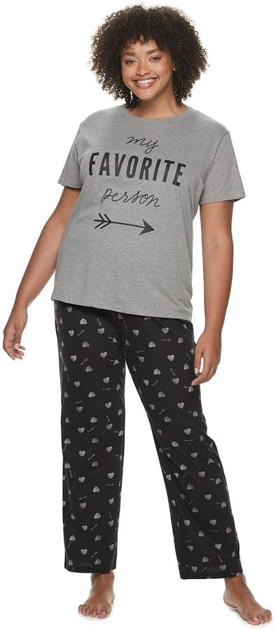 eb5acedf9 Juniors Pajamas - ShopStyle