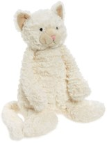Jellycat Infant Katie Kitten Stuffed Animal