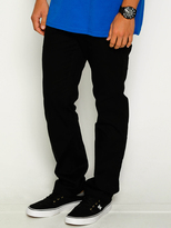DC Straight Fit Chino Pants