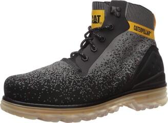 Caterpillar Men's Dixon Industrial Boot