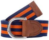 Polo Ralph Lauren Belt Blue/orange