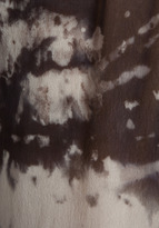 Young Fabulous & Broke Young, Fabulous & Broke Othello Watercolor Top