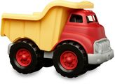 Green Toys Green ToysTM Dump Truck