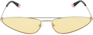 Victoria's Secret Vs0019 Sunglasses