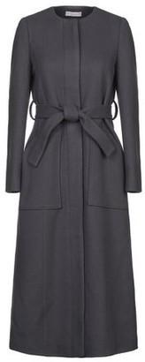 Stefanel Coat