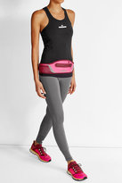 adidas by Stella McCartney The Seven-Eighth Tights