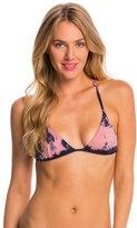 Blue Life Americana Paradise Tri Bikini Top 8145796