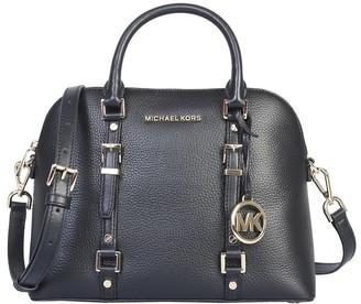 Michael Kors Bedford Legacy Hand Bag