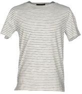 Vneck T-shirt