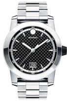 Movado Vizio Bracelet Watch, 44Mm
