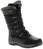 totes Women's Michelle Waterproof Snow Boot