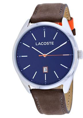 Lacoste Men's San Diego Watch