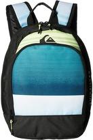 Quiksilver Chompine Backpack Bags