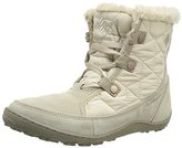 Columbia Women's Minx Shorty Omni-Heat(TM) Boot
