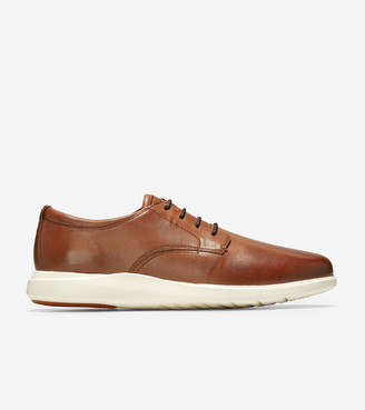 Cole Haan Grand Plus Essex Wedge Oxford