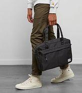 Herschel Gibson Laptop Bag