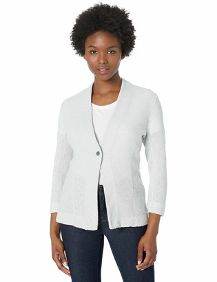 Nic+Zoe Women's Petite ONE for All Jacket