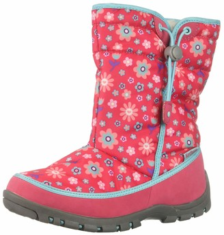 Northside Girl's Celeste Snow Boot