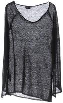 Gotha Sweaters - Item 39710350