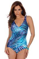 Miraclesuit Palm Reader DD Cup One Piece