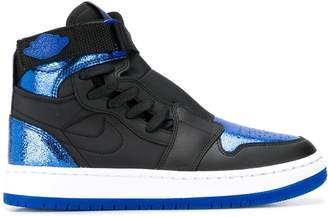 Nike Jordan 1 Nova high top sneakers