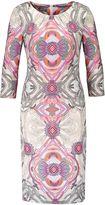 Basler Tailored Dress