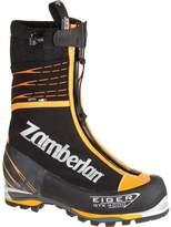 Zamberlan 4000 Eiger Evo GTX RR Mountaineering Boot - Men's