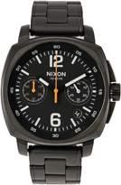 Nixon Wrist watches - Item 58031993