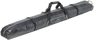L.L. Bean Adventure Pro Ski Bag, Single