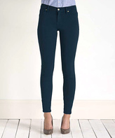 Henry & Belle Newberry Blue Skinny Jeans