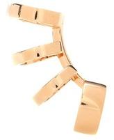 Repossi Berbere 18kt Rose Gold Ear Cuff