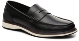 Swims Barry Penny Loafer