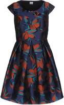 Cote Short dresses - Item 34785553