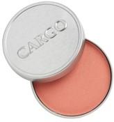 CARGO Water Resistant Blush - Los Cabos