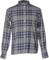 Norse Projects Shirts - Item 38656317