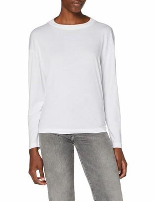 Replay Women's W3540 .000.22834p T-Shirt