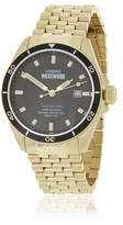 Vivienne Westwood Gold Spitalfields Watch - One Size