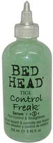 Bed Head Cosmetics Control Freak Serum