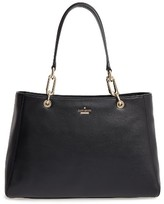Kate Spade Robson Lane Anabel Shoulder Bag - Black