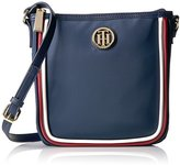 Tommy Hilfiger Alice Nylon Crossbody